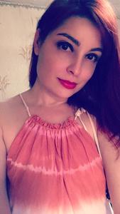 Oksana,38-7