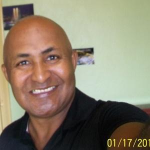 Marcos,48-4