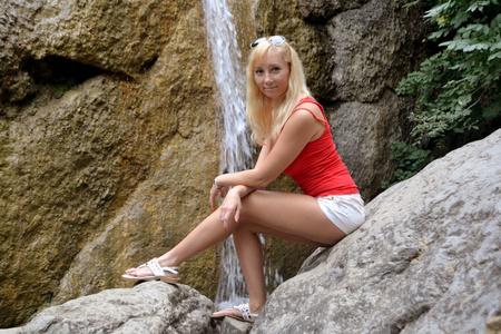 Oksana,35-2