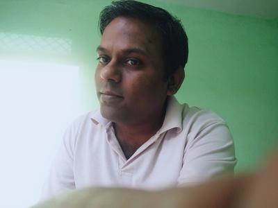 Chandan,27-1