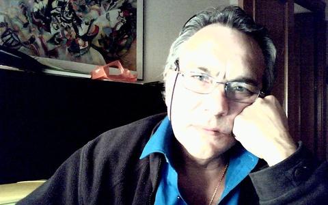 Carlos,63-1