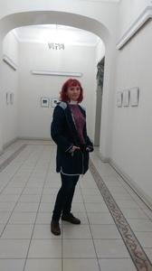 Irina,39-11