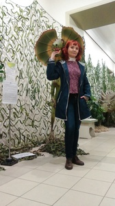 Irina,38-9