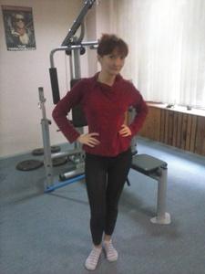 Irina,39-5