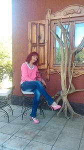 Irina,39-10