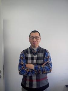 Guo,34-1