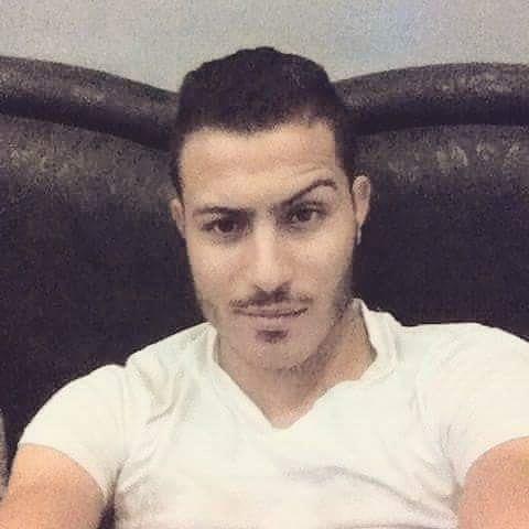 Хочу познакомиться. Mohamed из Туниса, Monastir, 23