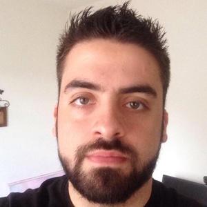 Rodrigo,27-2