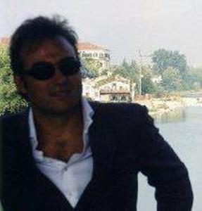 Alessandro,50-2