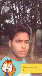 Mosharaf,83-1