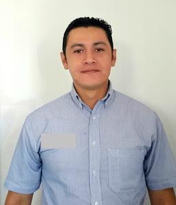 Oswaldo,0-1