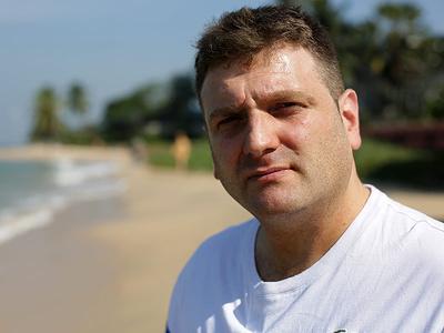 Tomas,37-1