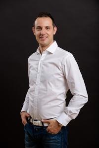 Jordi,37-5