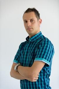 Jordi,37-1