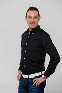 Jordi,37-13