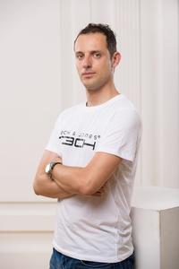 Jordi,37-9