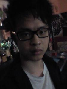 Shouyu,29-1