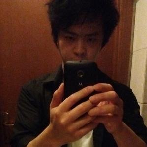Shouyu,28-2