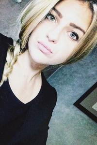 Alisa,21-1