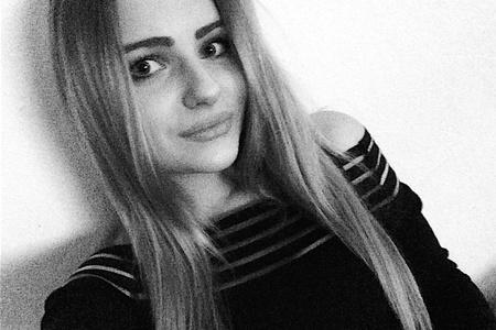 Alisa,21-2