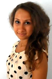 Katerina,29-2