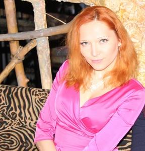 Evgeniya,29-4
