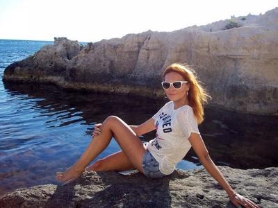 Evgeniya,29-6