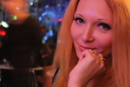 Evgeniya,29-2