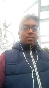 Siddharth,37-1