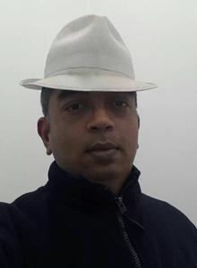 Siddharth,37-2