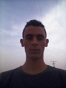 Federico,29-2