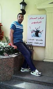 Hisham,35-2