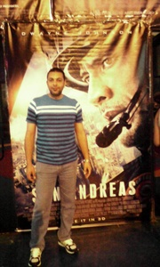 Hisham,35-1