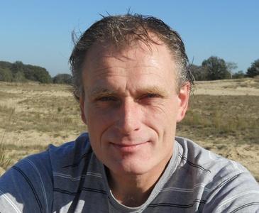 Willem,49-2