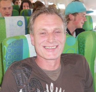Willem,50-7