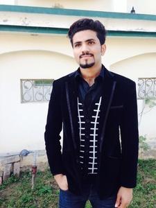 Shahzad,27-1