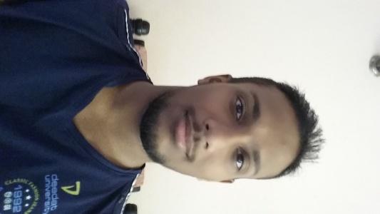 Ihsan,26-2