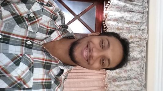 Ihsan,26-1