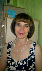 Taneva,60-4