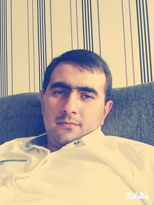 Orkhan,35-1