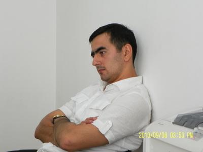 Orkhan,35-2