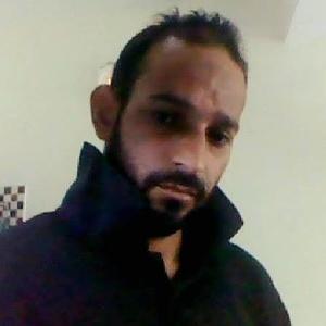 Prakash,31-3