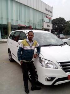 Prakash,31-6