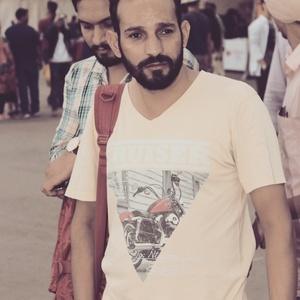 Prakash,31-7