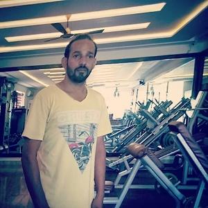 Prakash,31-9
