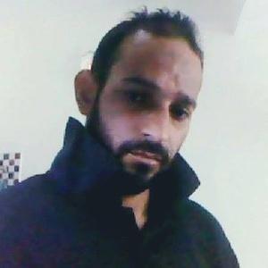 Prakash,31-4