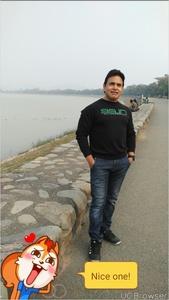 Charanjit,0-1