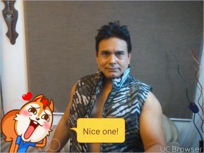 Charanjit,0-2