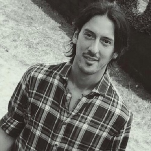Guido,35-2