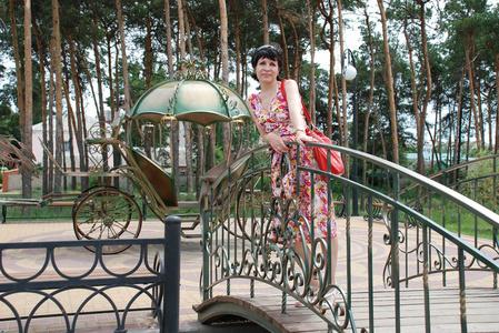 Olga,57-5